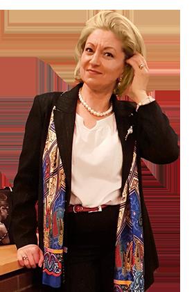 Paula Schmitz