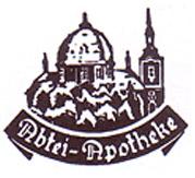 abtei-apotheke_logo