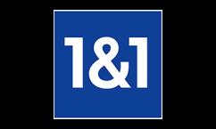 1&1 - günstiger Internet-DSL anbieter