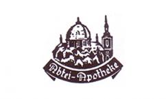 Abtei-Apotheke