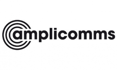 Amplicomms PowerTel