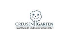 Creusen Garten