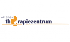 Therapiezentrum Kropp