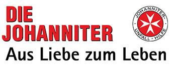 Johanniter-Unfall-Hilfe e.V. - Ambulanter Pflegedienst