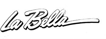 La Bella - Mode & Änderungsatelier