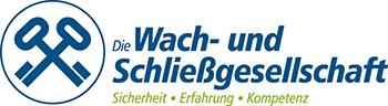 Wach- und Schließgesellschaft mbH & Co.KG