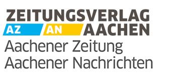 Zeitungsverlag Aachen